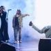 Punk Cabaret u ZKM-u – Izbor za pjesmu Eurovizije u Mrduši Donjoj
