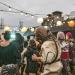 Otvorenje Rijeka EPK: 70 događanja u 24 sata za veliku proslavu na koju su svi pozvani