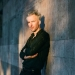 Aquarius Records reizdaje album Kralja Čačka 'Spusti svetlost na put'