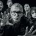 Gile & Magic Bush 'Retko svirane pesme' – najljepša posveta Vladi Divljanu