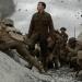 Oscar 2020. – '1917' je sada glavni favorit, 'Parazit' vreba iz sjene