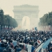 U kina uskoro stiže francuski film 'Jadnici' koji je nominiran za Oscara