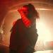 Jinjer objavili duboki osobni video za pjesmu 'Retrospection'