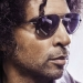 William Duvall iz Alice In Chains u Tvornici kulture