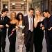 Potvrđen reunion specijal 'Prijatelja' za HBO Max