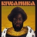 Michael Kiwanuka 'KIWANUKA' – nimalo običan retro album