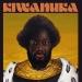 Michael Kiwanuka 'KIWANUKA' – nimalo običan retro album