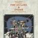 Fire In Cairo i Svemir u Vintage Industrialu