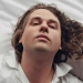Kevin Morby premijerno u Zagrebu