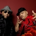 The Beatnuts u Boogaloou