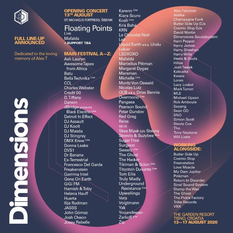 popis emisija iz 2012. godine