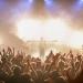 Kries objavio koncertni video spot za 'Skoči kolo'