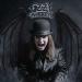 Ozzy Osbourne objavio studijski album nakon 10 godina