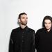 Otkazan koncert grupe Placebo na zagrebačkoj Šalati