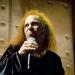 Ronnie James Dio dobiva cjelovečernji dokumentarni film