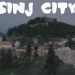 'Sinj City' – Pobratimstvo bendova u Sinju