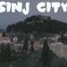 'Sinj City' – Pobratimstvo bendova u Sinju