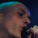Sarajevski bend BoX objavio live singl 'Poigravanje'
