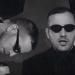 Kandžija pred zagrebački koncert objavio video spot za 'Bambus i kavijar'