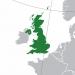 Velika Britanija od 2021. uvodi vizni režim za sve gostujuće umjetnike iz EU