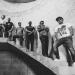 Asian Dub Foundation glavni su gosti 18. Seasplash festivala