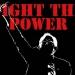 Public Enemy će pjevati 'Fight the Power' u kampanji Bernieja Sandersa u Los Angelesu