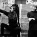 Playground Hustle u KSET-u promovira svoj album prvijenac 'IGLE'