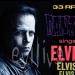 Glenn Danzig u travnju objavljuje album s Elvisovim obradama