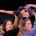 Praizvedba predstave 'Hotel Zagorje' u Gavelli – snažna posveta ženama u ratu