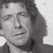 Sylvie Simmons 'I'm Your Man: Život Leonarda Cohena' – ultimativna biografija velikana stiha