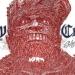 Body Count 'Carnivore' – srdačno, bend koji nema namjeru maknuti nogu s gasa