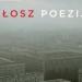 Czesław Miłosz 'Poezija' – ptica koja udara u prozirno staklo
