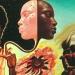 'Bitches Brew' Milesa Davisa slavi pedeseti rođendan – kako uživati u nespoznatljivosti