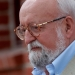 Umro je utjecajni poljski skladatelj Krzysztof Penderecki