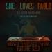 She Loves Pablo promovira novi album u Boogaloou