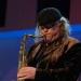 Sigi Feigl & Jazz Orchester Steiermark u Zagrebu povodom 30. rođendana Jazz.hr-a //OTKAZANO