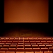 Kina u strahu od drugog vala koronaviruasa opet zatvorila kino-dvorane