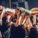 Gužva, zajedništvo, adrenalin – nova galerija s legendarnih koncerata Hladnog piva u KSET-u