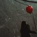 E-Play objavio video spot naslovne pjesme s albuma 'Sloboda'