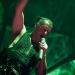 Till Lindemann, pjevač Rammsteina, na intenzivnoj njezi zbog koronavirusa