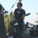Adam Schlesinger iz grupe Fountains of Wayne umro od koronavirusa