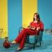 Začarana Močvara FB Live Sessions: Ana Ćurčin i Sara Renar