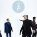 Einstürzende Neubauten objavili 'Ten Grand Goldie', prvi singl s nadolazećeg albuma