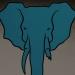 Elephant Hump objavio singl 'Sofa Surfer'
