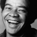 Umro je Bill Withers