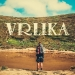 Dorinog objavio video spot za pjesmu 'Vrlika'