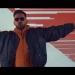 Frenkie, Kontra i Indigo predstavili video za novi singl 'Monopol'