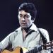 Najbolje od Dokukino KIC repertoara počelo s filmom o Leonardu Cohenu