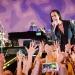 Nick Cave & The Bad Seeds u Beograd ipak dolaze tek 2021. godine