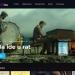 Kino Europa na svoj 95. rođendan predstavlja novu internetsku platformu